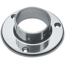 Wall Flange Fitting - Stainless Steel