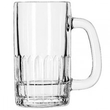 12 Oz. Tall Mug 2 dz/cs