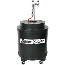 Super Cooler I without Brand
