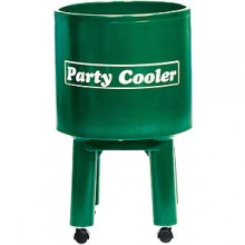 Party Cooler II without Brand