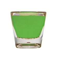 1 Oz. SAN Drinkware Shot