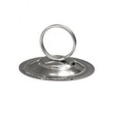 Gadroon Ring Clip