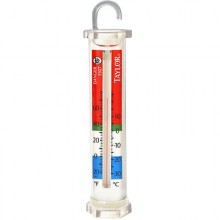 -20°F to 60°F TempRite® Thermometer