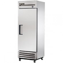 T-19F Single Swing Door 19 CuFt Freezer