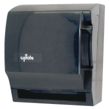 Update International Lever Roll Paper Towel Dispenser