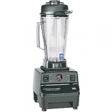 Vita-Prep™ Food Blender