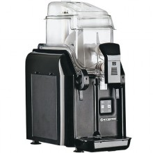 1 Bowl 1.6 Gallon Frozen Beverage System
