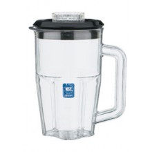 48 Oz. Replacement Container for Commercial Blender