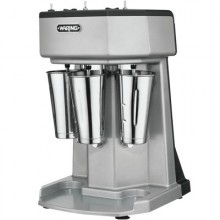 Triple Spindle Blender