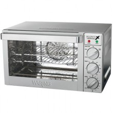 Quarter Size Countertop Convection Oven