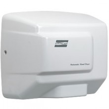 115V Economy Touchless Hand Dryer