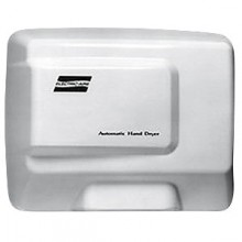 230V Economy Touchless Hand Dryer