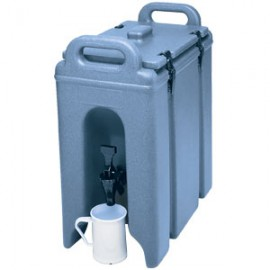 2 1/2 Gallon Camtainer® Insulated Beverage Container