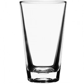 14 Oz. Rim Tempered Mixing Glass