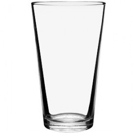 16 Oz. Rim Tempered Mixing Glass