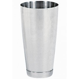 26 Oz. Stainless Steel Shaker