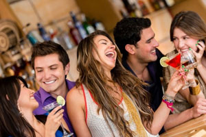 Consumers Top Complaints About Bars and How To Handle Them