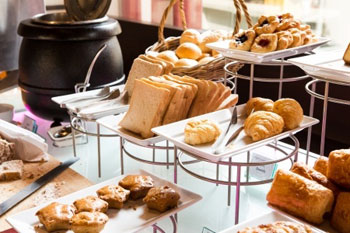 Four Tips for Executing a Successful Brunch