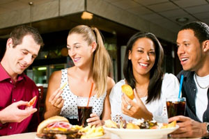 Is a Customer Loyalty Program Right for Your Restaurant