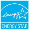 Shop for energy star items