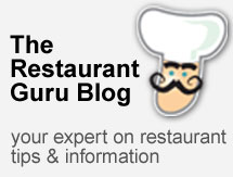 Get restaurant tips, news & information from the Restaurant Guru
