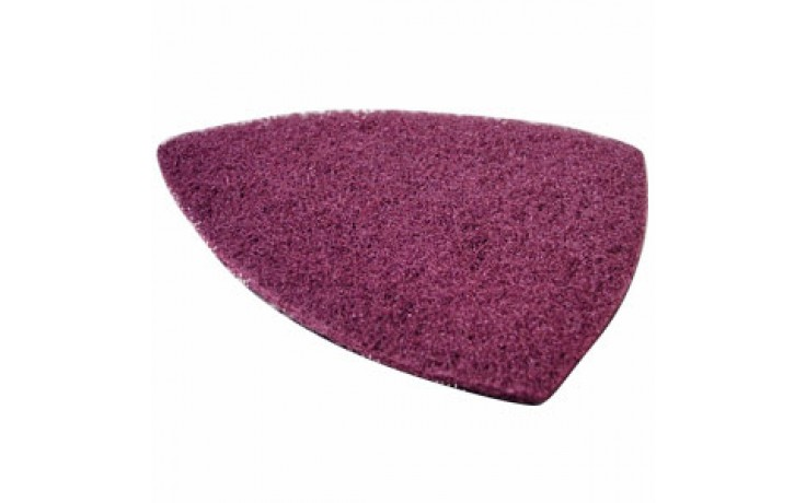Maroon Pads 40/case – Power Cleaning System