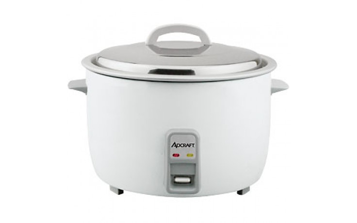 25 Cup Electric Rice Cooker