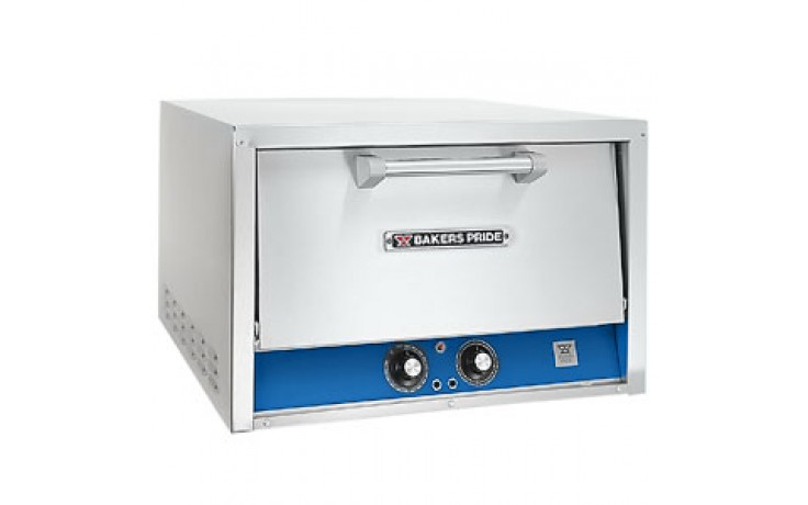 Electric Single Pizza Oven