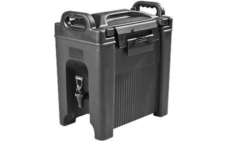 2 1/2 Gallon Cateraide™ XT Insulated Beverage Servers