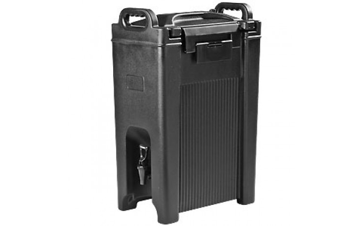5 Gallon Cateraide™ XT Insulated Beverage Servers