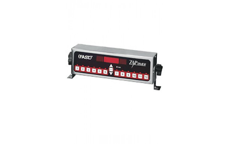 12 Products/Times Single Function Timer