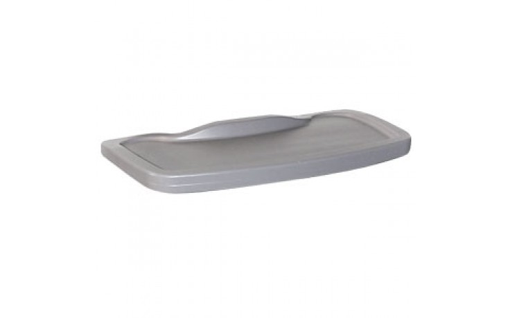 Tray for Plastic High Chair