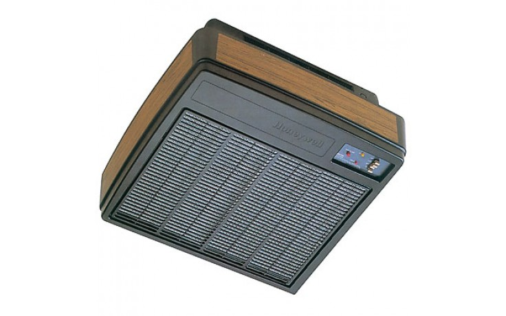 Surface Mount Electronic Air Cleaner
