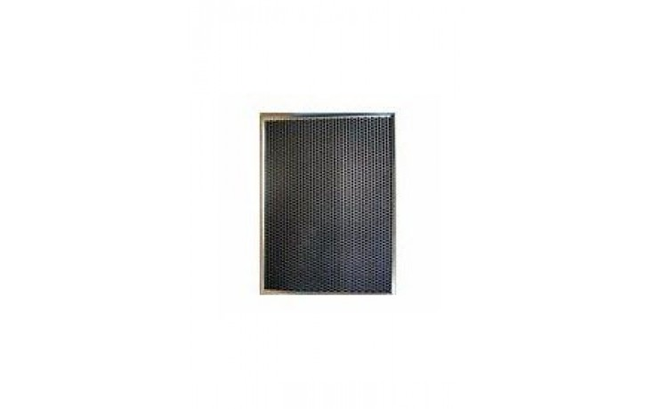 Charcoal Filter for Electronic Air Cleaner