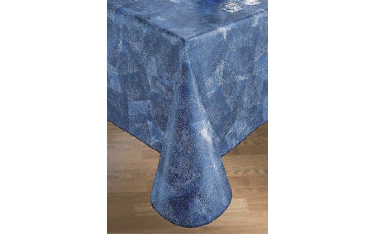 "52"" x 52"" 5700 Fashion™ Series Vinyl Tablecloth"