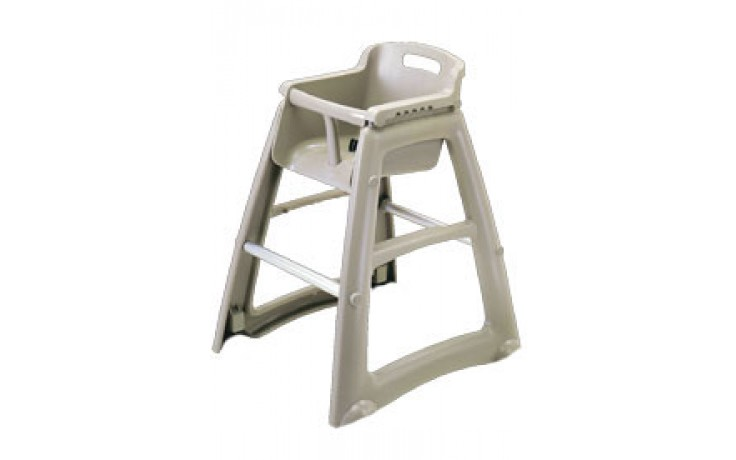 Sturdy Chair™ Youth Seat without Wheels