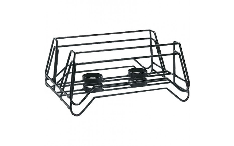Stackable Wrought Iron Frame Only