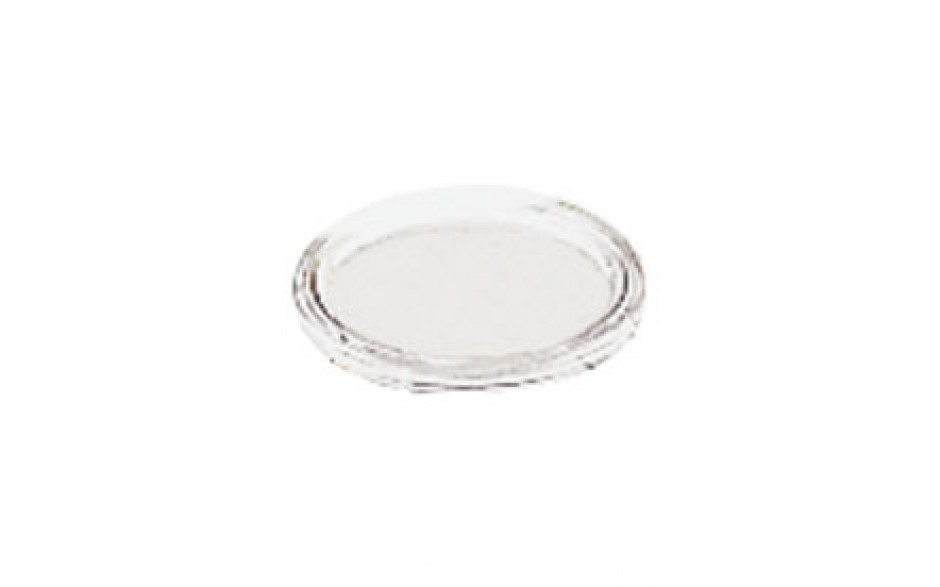 6 or 8 Quart Lid for Round Storage Container