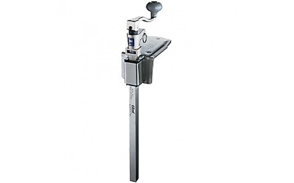 G-2 Table Mount NSF Can Opener