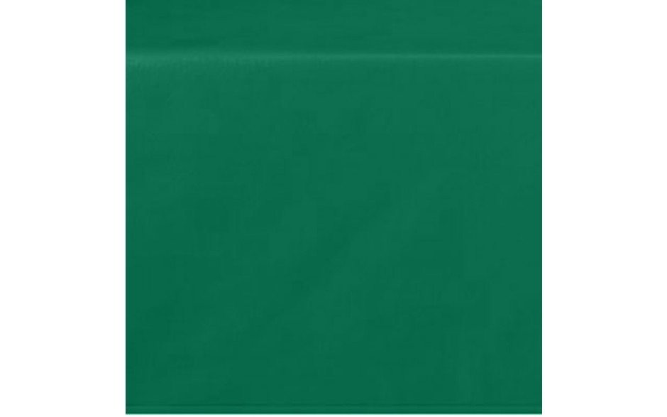 Pearlized Linen-Forest Green