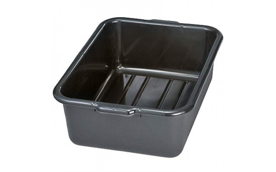 """5"""" D Recycled Tote Box"""