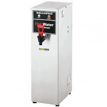 Automatic Hot Water Dispenser