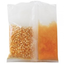 8 Oz. Popcorn Portion Pack