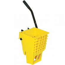 Side-Press Mop Wringer