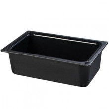 Full-size Coldmaster ® Food Pans