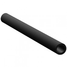 "5 1/2"" L Replacement Tube for Metal Drain Tray"