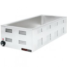Oversized 1500 Watt Food Warmer