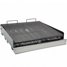 4 Burner Add-On Broiler