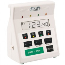 4-in-1 Digital Timer