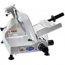 "Manual Slicer with 12"" Blade"
